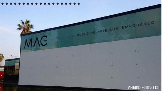 museo de arte contemporaneo lima fachada