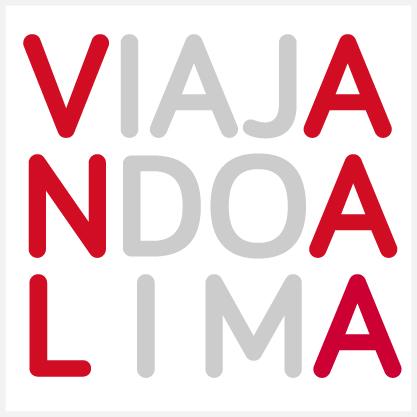 ViajandoALima.com
